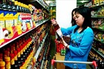 Bình ổn giá, đáp ứng nhu cầu tiêu dùng của nhân dân