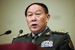 Trung Quốc xoa dịu lo ngại của Ấn Độ về quốc phòng