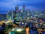Malaysia - 'Thiên đường nhiệt đới'