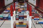 Chỉ số sản xuất của Trung Quốc thấp nhất trong hơn 3 năm qua