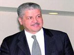 Algeria bổ nhiệm Thủ tướng mới