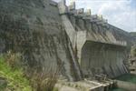 Cần lắp đặt trạm quan trắc động đất tại Sông Tranh 2