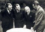 Vụ ám sát tay chân độc ác nhất của Hitler - Kỳ 2: Lên kế hoạch