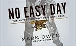 Ra mắt sách mô tả chiến dịch tiêu diệt Bin Laden
