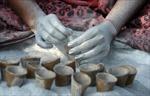Nổ nhà máy pháo hoa Ấn Độ, 29 người chết