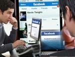 Người Argentina đứng đầu thế giới về sử dụng Facebook