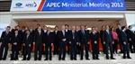 APEC 2012- Cơ hội gắn kết và tăng trưởng