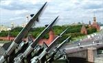 Nga đưa vào trực chiến hệ thống tự động tác chiến