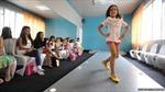 Thâm nhập trường đào tạo người đẹp Venezuela