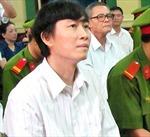Cựu nhà báo Hoàng Khương phủ nhận động cơ đưa hối lộ