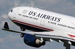 Máy bay Mỹ hạ cánh khẩn cấp vì cảnh báo chất nổ