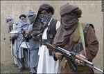 Afghanistan tiêu diệt một chỉ huy chủ chốt Taliban