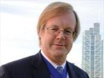 Thị trưởng Khu tài chính London khuyến khích đầu tư vào Việt Nam