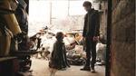 Phim 'Pieta' của Hàn Quốc giành giải 'Sư tử Vàng'