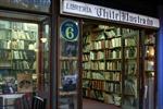 Thuế VAT với sách ở Chile cao nhất Mỹ Latinh