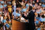 Hai ứng viên Tổng thống Mỹ công kích nhau về kế hoạch giảm chi
