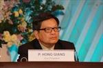 Giáo sư Phạm Hồng Giang: Đập thủy điện an toàn hay không là do con người