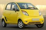 Xe ôtô rẻ nhất thế giới sẽ xuất hiện tại Indonesia