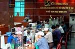 Agribank giãn nợ với khách hàng