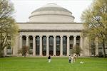 Mỹ chiếm trọn Top 10 trường ĐH hàng đầu thế giới