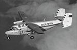 Tai nạn máy bay Nga, 14 người thương vong