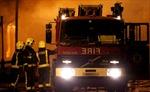 Vụ cháy xưởng may tại Nga: Chưa xác định được danh tính nạn nhân