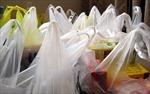 Ấn Độ cấm sử dụng túi làm bằng chất dẻo