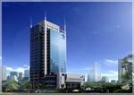 Sonadezi building: Đón đầu làn sóng đầu tư mới