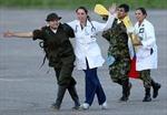 Chính phủ Côlômbia và du kích FARC thỏa thuận đàm phán