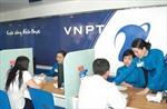 Kịch bản nào cho thị trường viễn thông Việt Nam?
