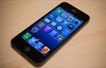 iPhone 5 – Đỉnh cao công nghệ không dây