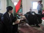 Vanuatu cam kết thúc đẩy hợp tác đôi bên cùng có lợi với Việt Nam