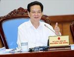 Việt Nam không có nhu cầu vay vốn của IMF và ASEAN+3 để xử lý các vấn đề kinh tế trong nước