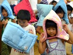 Số trẻ em chết yểu trên thế giới giảm 50%