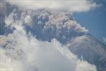 Hàng chục nghìn dân Guatemala sơ tán do núi lửa phun trào