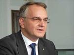 Ba Lan tham gia Cơ quan vũ trụ châu Âu