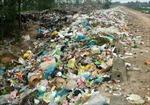 Quy hoạch bãi rác 'nhầm chỗ' - dân gánh khổ