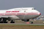 Ấn Độ mở cửa lĩnh vực bán lẻ và hàng không