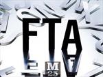 Trung - Hàn đẩy nhanh đàm phán FTA