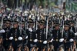 Mexico tưng bừng kỷ niệm ngày quốc khánh