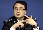 Trung Quốc xét xử cựu Phó Thị trưởng thành phố Trùng Khánh Vương Lập Quân