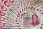 Trung Quốc công bố kế hoạch cải cách tài chính