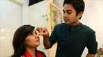 Hijra không còn là điều cấm kỵ tại Bănglađét