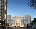 Vincom Mega Mall Royal City thay đổi diện mạo thị trường bán lẻ