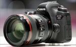Các máy ảnh mới nhất tại Photokina 2012