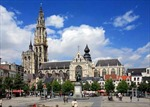 Nguy cơ tan rã của nước Bỉ