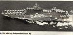 Cuộc chiến cân não trên Địa Trung Hải giữa Liên Xô và Mỹ năm 1973 - Kỳ III