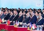 Thúc đẩy hợp tác đầu tư, thương mại ASEAN - Trung Quốc