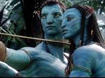 James Cameron sẽ đưa người Trung Quốc vào 'Avatar'