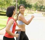 Tập luyện thế nào để tim khỏe mạnh?